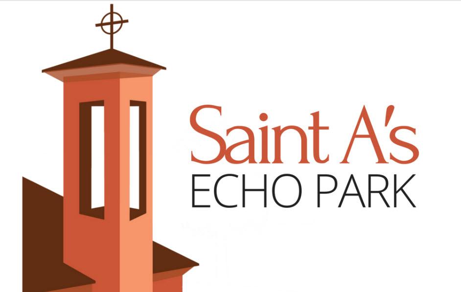 St. Athanasius Episcopal Church